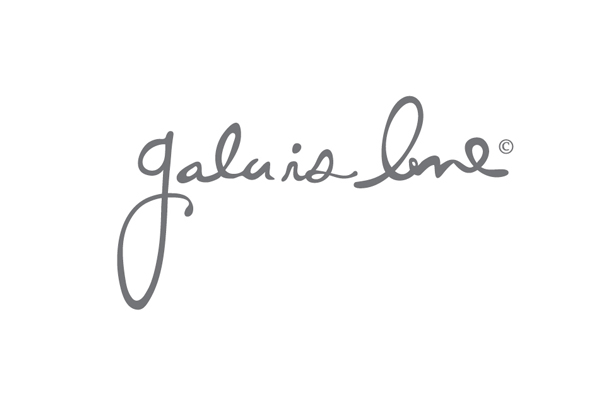 Gala is love